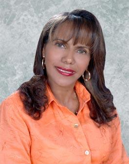 Adela Herrera