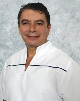 Alvaro Enrique Nieto