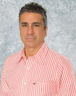 Andrés Pardo Domínguez
