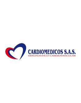Cardiomédicos