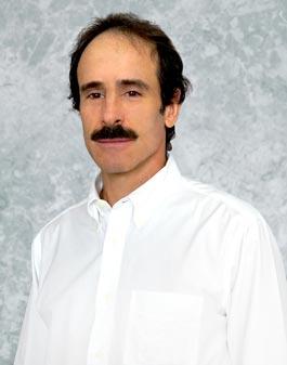 Daniel Ronderos Dumit