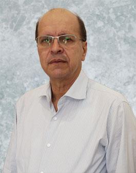Javier Iván Velasco