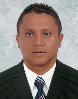 Jesús Alberto Valencia