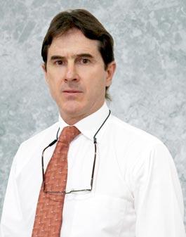 Jorge Eduardo Saa