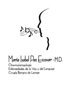 María Isabel Paz