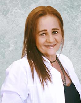 María Victoria Orrego