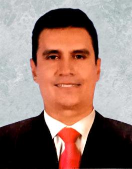 Cesar Augusto Marmolejo