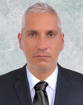 Juan Carlos Beron